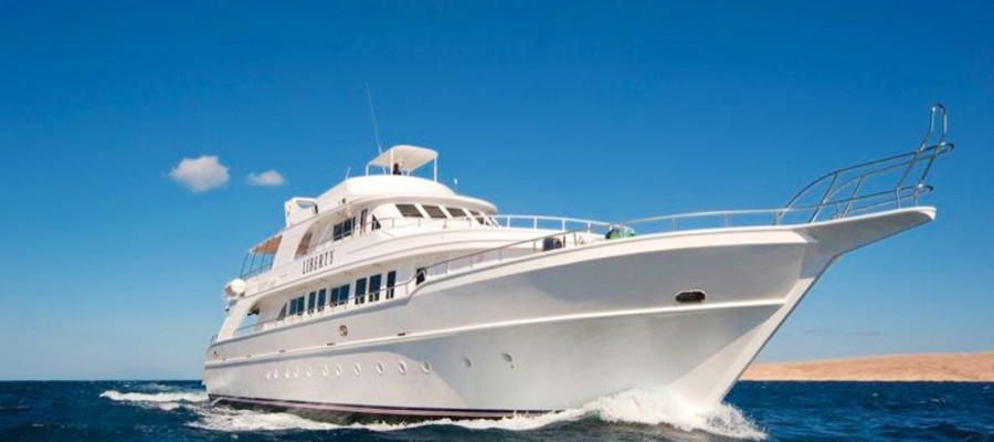 boat-rentals-hurghada-red-sea-governorate-processed